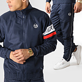 /achat-ensembles-survetement/sergio-tacchini-ensemble-de-survetement-cohen-bleu-marine-165366.html