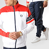 /achat-ensembles-survetement/sergio-tacchini-ensemble-de-survetement-cohen-blanc-rouge-bleu-marine-165370.html