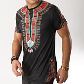 /achat-t-shirts/uniplay-tee-shirt-t378-noir-165346.html