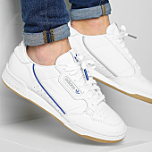/achat-baskets-basses/adidas-baskets-continental-80-ee9548-footwear-white-grey-one-gum-3-165462.html