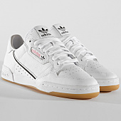 /achat-baskets-basses/adidas-baskets-continental-80-ee9547-footwear-white-grey-one-core-black-165463.html