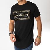 /achat-t-shirts-longs-oversize/gianni-kavanagh-tee-shirt-oversize-box-gold-noir-dore-165478.html