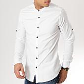 /achat-chemises-manches-longues/mtx-chemise-manches-longues-s7191-bleu-clair-blanc-165446.html