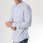 /achat-chemises-manches-longues/mtx-chemise-manches-longues-s7150-bleu-clair-blanc-165450.html