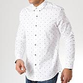/achat-chemises-manches-longues/mtx-chemise-manches-longues-z228-blanc-165454.html