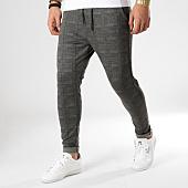 /achat-pantalons-carreaux/mtx-pantalon-a-carreaux-tm0010-gris-noir-165498.html