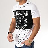 /achat-t-shirts-longs-oversize/mtx-tee-shirt-oversize-c3707-blanc-noir-165503.html