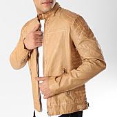 /achat-vestes/mtx-veste-zippee-88917-camel-165513.html