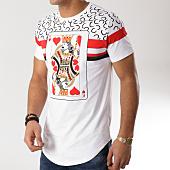 /achat-t-shirts-longs-oversize/mtx-tee-shirt-oversize-c3705-blanc-165522.html