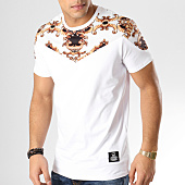 /achat-t-shirts/mtx-tee-shirt-c3716-blanc-renaissance-165524.html