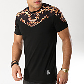 /achat-t-shirts/mtx-tee-shirt-c3716-noir-renaissance-165525.html