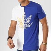 /achat-t-shirts/mtx-tee-shirt-c3723-blanc-bleu-roi-165527.html