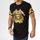 /achat-t-shirts-longs-oversize/mtx-tee-shirt-oversize-c3728-noir-renaissance-165528.html