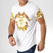 /achat-t-shirts-longs-oversize/mtx-tee-shirt-oversize-c3728-blanc-renaissance-165529.html