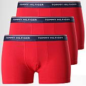 /achat-boxers/tommy-hilfiger-denim-lot-de-3-boxers-premium-essentials-1u87903842-165536.html