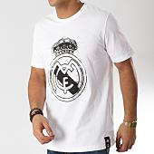 /achat-t-shirts/adidas-tee-shirt-real-madrid-dp5191-blanc-165564.html