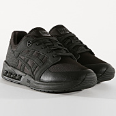 /achat-baskets-basses/asics-baskets-femme-gelsaga-sou-gs-1194a043-002-black-165561.html
