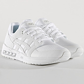 /achat-baskets-basses/asics-baskets-femme-gelsaga-sou-gs-1194a043-101-white-165562.html