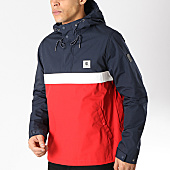 /achat-vestes/element-veste-outdoor-barrow-rouge-bleu-marine-blanc-165595.html