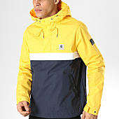 /achat-vestes/element-veste-outdoor-barrow-bleu-marine-jaune-blanc-165596.html