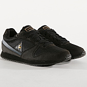 /achat-baskets-basses/le-coq-sportif-baskets-alpha-ii-sport-1910297-black-165592.html