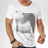 /achat-t-shirts/le-temps-des-cerises-tee-shirt-nipy-blanc-165601.html