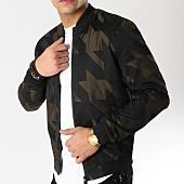 /achat-vestes/mtx-veste-zippee-668011-noir-vert-kaki-165545.html