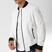 /achat-vestes/mtx-veste-zippee-66808-blanc-165549.html