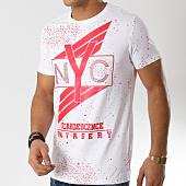 /achat-t-shirts/mtx-tee-shirt-c3732-blanc-rouge-165554.html