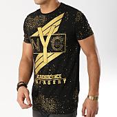 /achat-t-shirts/mtx-tee-shirt-c3732-noir-dore-165555.html