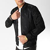 /achat-vestes/mtx-veste-zippee-668012-noir-165560.html