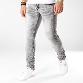 /achat-jeans/mtx-jean-slim-kyb962-gris-165566.html
