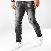 /achat-jeans/mtx-jean-slim-kyb968-noir-165567.html