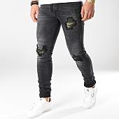/achat-jeans/mtx-jean-slim-ke6612-noir-165569.html