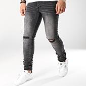 /achat-jeans/mtx-jean-slim-kyb929-noir-165571.html