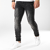 /achat-jeans/mtx-jean-slim-kyb898-noir-165572.html