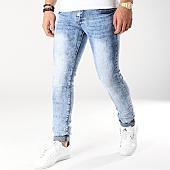 /achat-jeans/mtx-jean-slim-kyb959-bleu-denim-165573.html