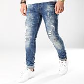 /achat-jeans/mtx-jean-slim-ke6663-bleu-denim-165574.html