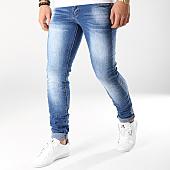 /achat-jeans/mtx-jean-slim-kyb975-bleu-denim-165575.html