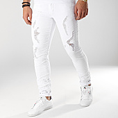 /achat-jeans/mtx-jean-slim-kyb972-blanc-165576.html