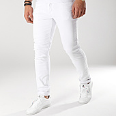 /achat-jeans/mtx-jean-slim-kyb971-blanc-165577.html