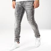 /achat-jeans/mtx-jean-slim-kyb938-gris-165578.html