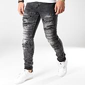/achat-jeans/mtx-jean-slim-ke6613-noir-165579.html