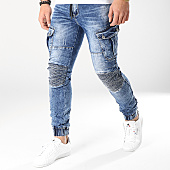 /achat-jogger-pants/mtx-jogger-pant-e6693-bleu-denim-165580.html