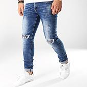 /achat-jeans/mtx-jean-slim-e6709-bleu-denim-165582.html