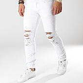 /achat-jeans/mtx-jean-slim-e6755-blanc-165583.html