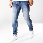 /achat-jeans/mtx-jean-slim-yb956-bleu-denim-165585.html