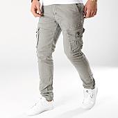 /achat-pantalons-cargo/mtx-pantalon-cargo-77863-gris-165587.html