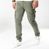 /achat-pantalons-cargo/mtx-pantalon-cargo-77863-vert-kaki-165591.html