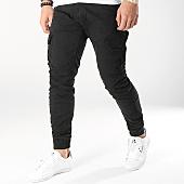 /achat-pantalons-cargo/mtx-pantalon-cargo-77862-noir-165593.html